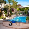 560Pool Patio