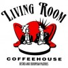 Livingroom Logo