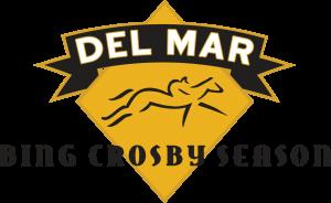 Del Mar Racing  Bing Crosby Season