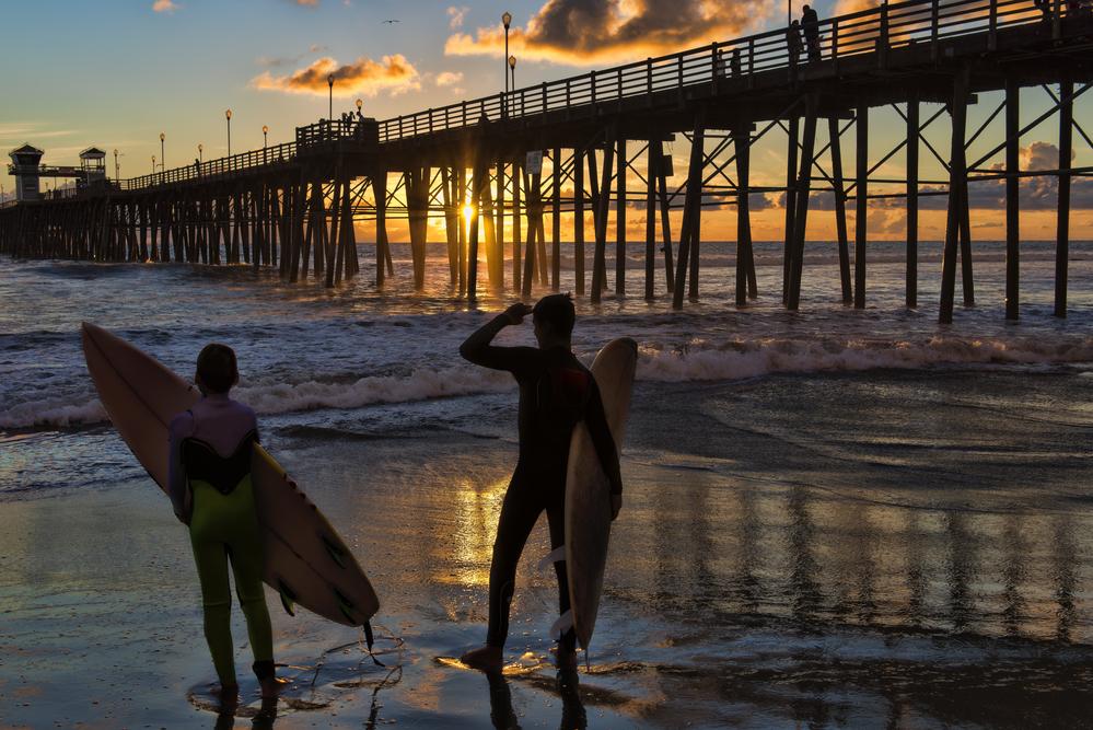 surfers-pier