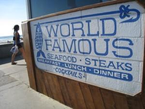 Credit-Cathy-K._World-Famous Restaurant