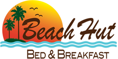 The Beach Hut Bed & Breakfast