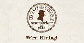 SearLV-hiring-thumb