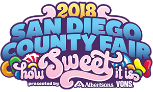 San Diego County Fair