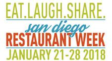 sandiegorestaurantweekjanuary2018