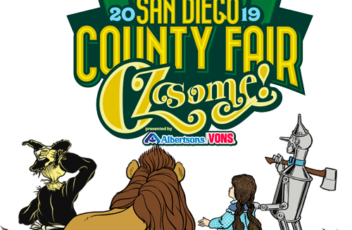 San-Diego-County-Fair-Logo-Wizard-of-Oz