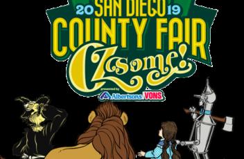 San-Diego-County-Fair-Logo-Wizard-of-Oz